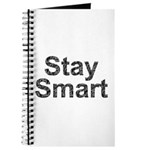 Stay Smart Journal
