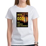 GOD IS GREAT T-Shirt
