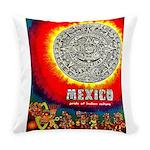 Mexico Vintage Travel Advertising Print Everyday P