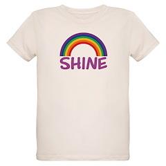 Shine - Kathryn the Grape T-Shirt