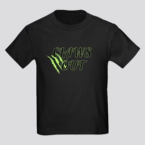 CLAWS OUT T-Shirt