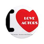 I Heart Actors 3.5