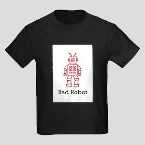 Bad Robot 1 T-Shirt