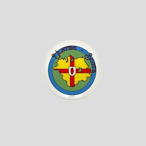 Ulster_Scots_province_badge Mini Button
