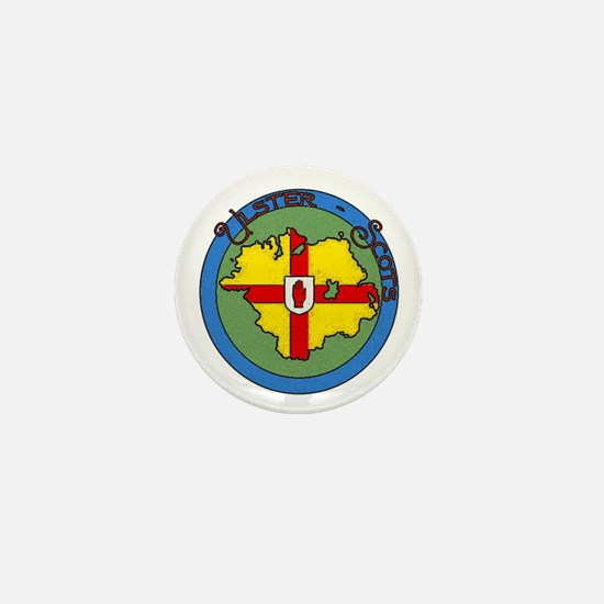 Ulster_Scots_province_badge.png Mini Button