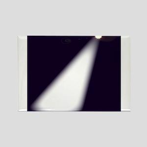 Bright Spotlight Magnets