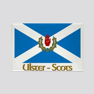 ulster-scots-flag Magnets