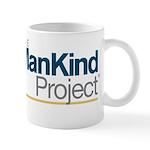 Mankind Project Mugs