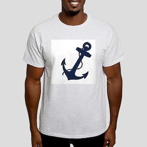 Anchored Light T-Shirt