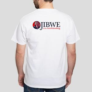 Ojibwe T-Shirt