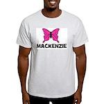 Butterly - Mackenzie Light T-Shirt