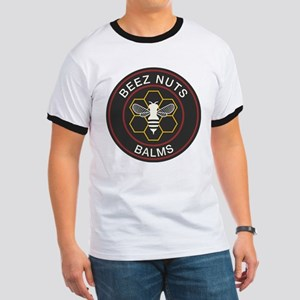 Beez Nuts T-Shirt