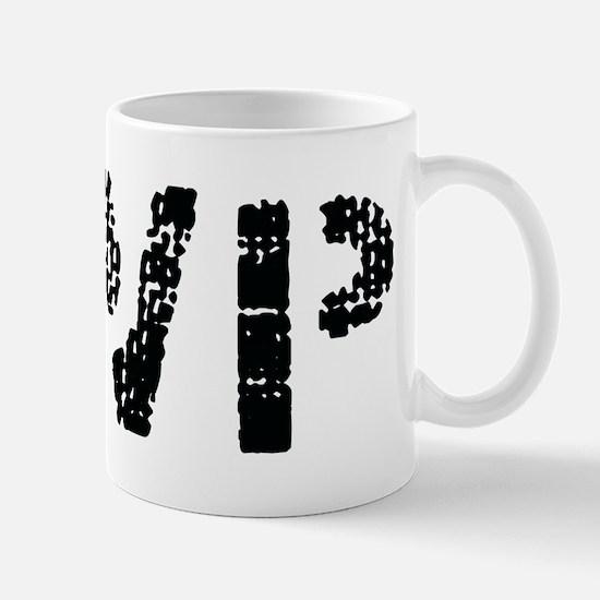 MVP Player Mugs