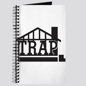 The trap house Journal