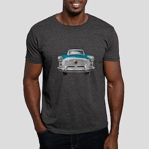 1957 Metropolitan Dark T-Shirt