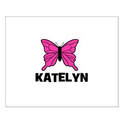 Butterfly - Katelyn Posters