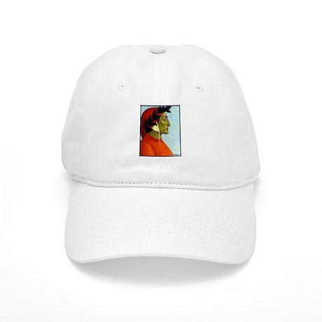 Dante Cap