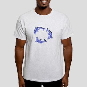 POD T-Shirt
