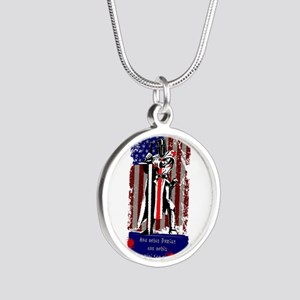 American Knights Templar Necklaces