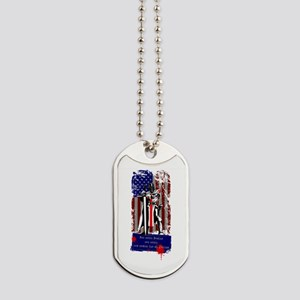 American Knights Templar Dog Tags