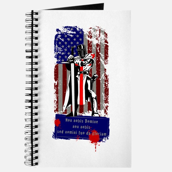 American Knights Templar Journal