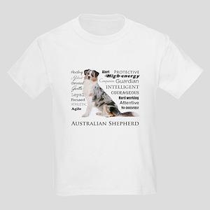 Aussie Traits T-Shirt