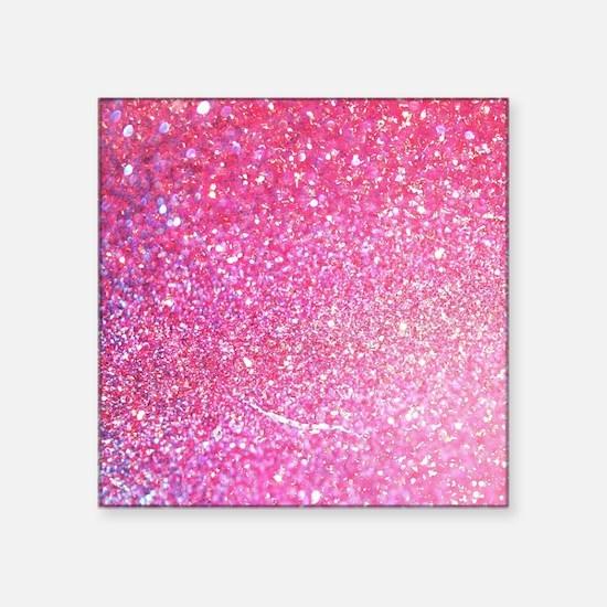 Glitter Luxury Diamond Sticker