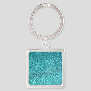 Glitter Sparkley Luxury Keychains