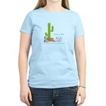 AzLA Conference Hike T-Shirt