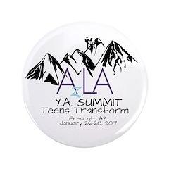 YA Summit 2017 Button