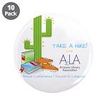 AzLA Conference Hike 3.5