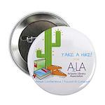 AzLA Conference Hike 2.25
