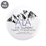 YA Summit 2017 3.5