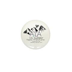 YA Summit 2017 Mini Button (10 pack)