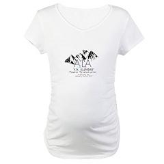 YA Summit 2017 Shirt