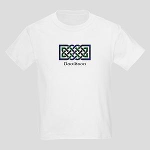 Knot - Davidson Kids Light T-Shirt