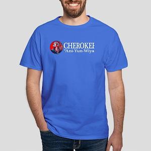 Cherokee T-Shirt