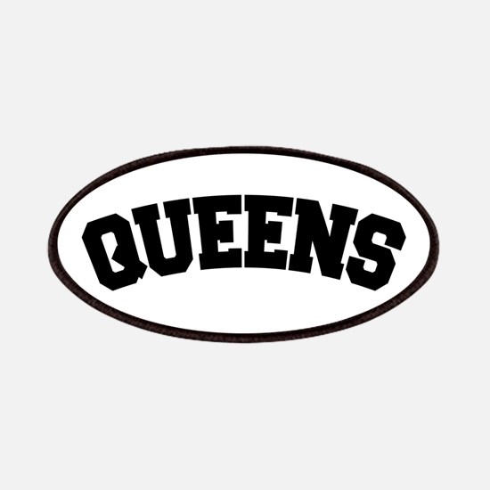 QUEENS, NYC Patch