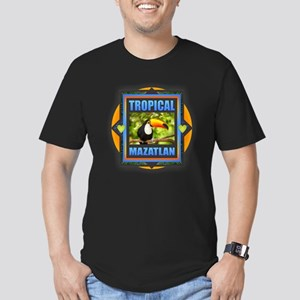 Mazatlan T-Shirt