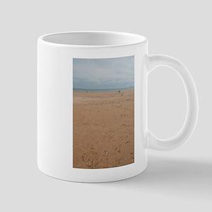 semi-colon & peopl Mugs