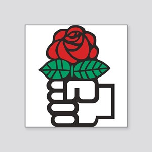Socialism Sticker