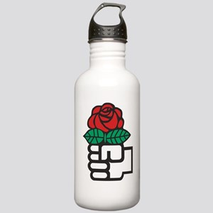 Socialism Stainless Water Bottle 1.0L