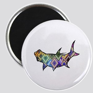 TARPON Magnets