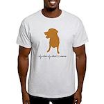My Rott Is Better T-Shirt