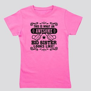 0b77fb4ddb3e8 My Sister Has The Best Sister In The World Gifts - CafePress