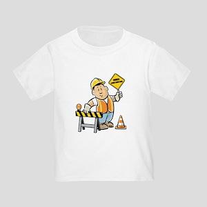 underconstruction T-Shirt