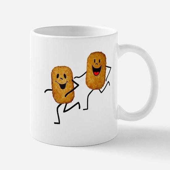 #HashTag Mugs
