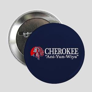 "Cherokee 2.25"" Button (10 pack)"