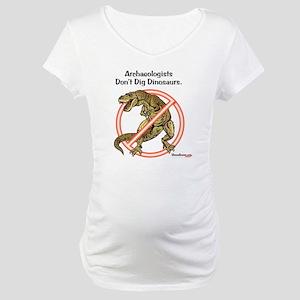 SUCO Anthro - Maternity T-Shirt