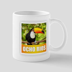 Ocho Rios Mugs